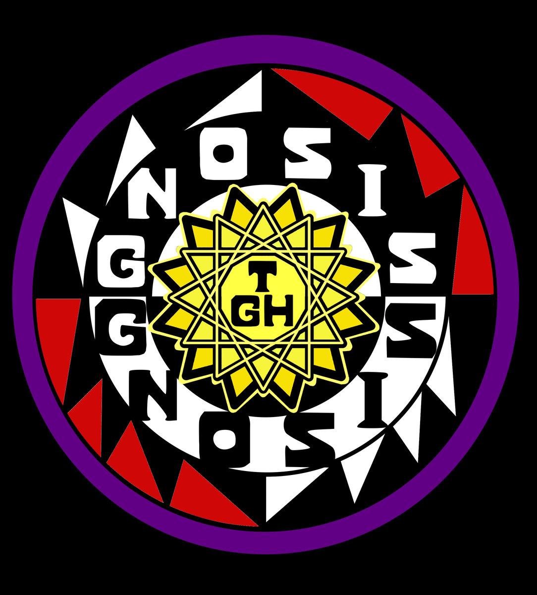 The Golden Hexegrams Gnosis (Oakland 2018)