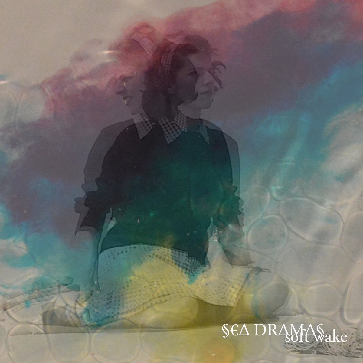 Sea Dramas 'Soft Wake' (San Francisco, 2013)